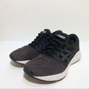 ASICS   RoadHawk FF Shoes